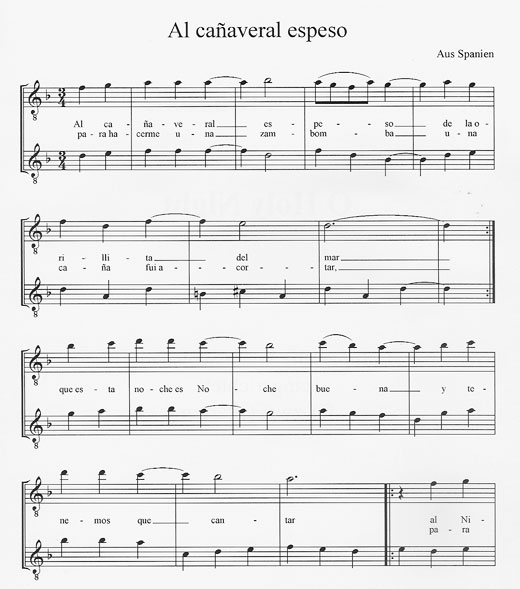 O Holy Night Guitar Chords submited images.
