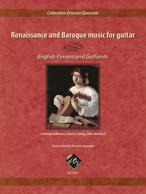 music essays baroque music Baroque music essays: over 180,000 baroque music essays, baroque music term papers, baroque music research paper, book reports 184 990 essays, term and research papers available for.