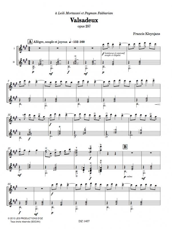 Various - Confidencias Con Nutrexpa - La Canción Del Negrito