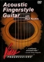 Acoustic Fingerstyle Guitar