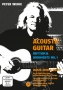 Acoustic Guitar - Rhythm & Rudiments No. 1 DVD