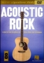 Acoustic Rock Guitar Signature Licks