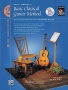Basic Classical Guitar Method, Vol.2 + CD