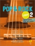 Best of Pop & Rock for Acoustic Guitar light Vol.2