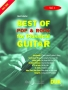 Best of Pop & Rock for Classical Guitar, Vol.1