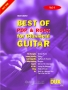 Best of Pop & Rock for Classical Guitar, Vol.4