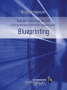 Blueprinting - A comprehensive method for classical guitar