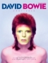 David Bowie 1947-2016 - 20 Greatest Hits