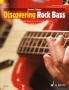 Discovering Rock Bass (CD incl.)