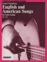 English and American Songs