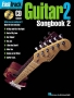 Fast Track - Songbook Vol.2, Level 2