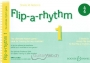 Flip-a-rhythm 1+2 (the ultimative Rhythm game!)