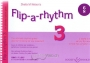 Flip-a-rhythm 3+4 (the ultimative Rhythm game!)