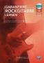 Garantiert Rockgitarre lernen