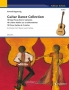 Guitar Dance Collection
