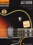 Hal Leonard Jazz Guitar Method