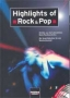 Highlights of Rock & Pop - 88 Hits