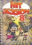 Hit Session - Vol.8