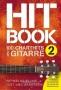Hit book Vol. 2 - 100 Chart Hits für Gitarre