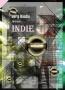 Indie - Pop Styles 2 (4 guit.)