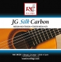JG Silk Carbon High Tension