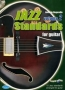 Jazz Standards For Guitar Vol.2