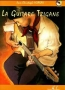 La Guitare Tzigane (CD incl.)