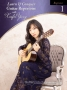 Learn Conquer Guitar Repertoire, beginner 1 with Xuefei Yang