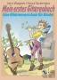 Mein erstes Gitarrenbuch. Eine Gitarrenvorschule für Kinder mit CD