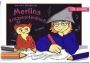 Merlins Kritzelnotenbuch