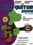 Play Guitar Junior - Gitarrenschule für Kinder