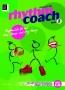 Rhythm Coach 2 mit CD