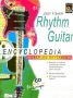 Rhythm Guitar Encyclopedia (incl. 2CD)