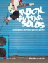 Rock Guitar Solos (inkl. CD)