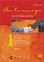 Saitenwege nach Südamerika Band 1 (+CD)