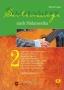 Saitenwege nach Südamerika Band 2 (+CD)