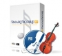 SmartScore X2 Guitar Edition