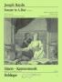 Sonate in A-Dur Hob. XVI:30 (Fl. & Git)
