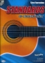 Standards For Classical Guitar (incl. CD)