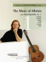 THE MUSIC OF ALBÉNIZ, VOL. 1, OPUS 47