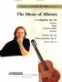 THE MUSIC OF ALBÉNIZ, VOL. 3