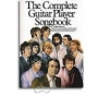 The Complete Guitar Player Songbook 1