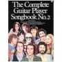 The Complete Guitar Player Songbook 2