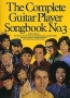 The Complete Guitar Player Songbook 3