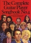 The Complete Guitar Player Songbook 4