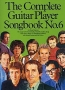 The Complete Guitar Player Songbook 6