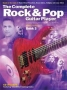 The Complete Rock And Pop Guitar Player: Book 3 CD included