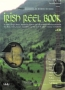 The Irish Reel Book