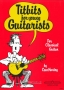 Titbits for young guitarists