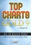 Top Charts Gold Band 9 (+2 CDs)